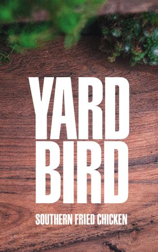yardbird kitchen