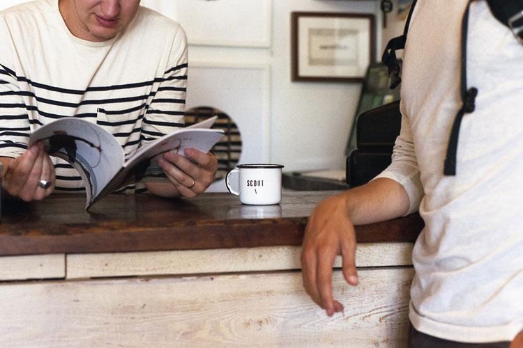 Pausenregelungen Für Arbeitnehmerinnen Businessfrau