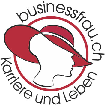 logo businessfrau2